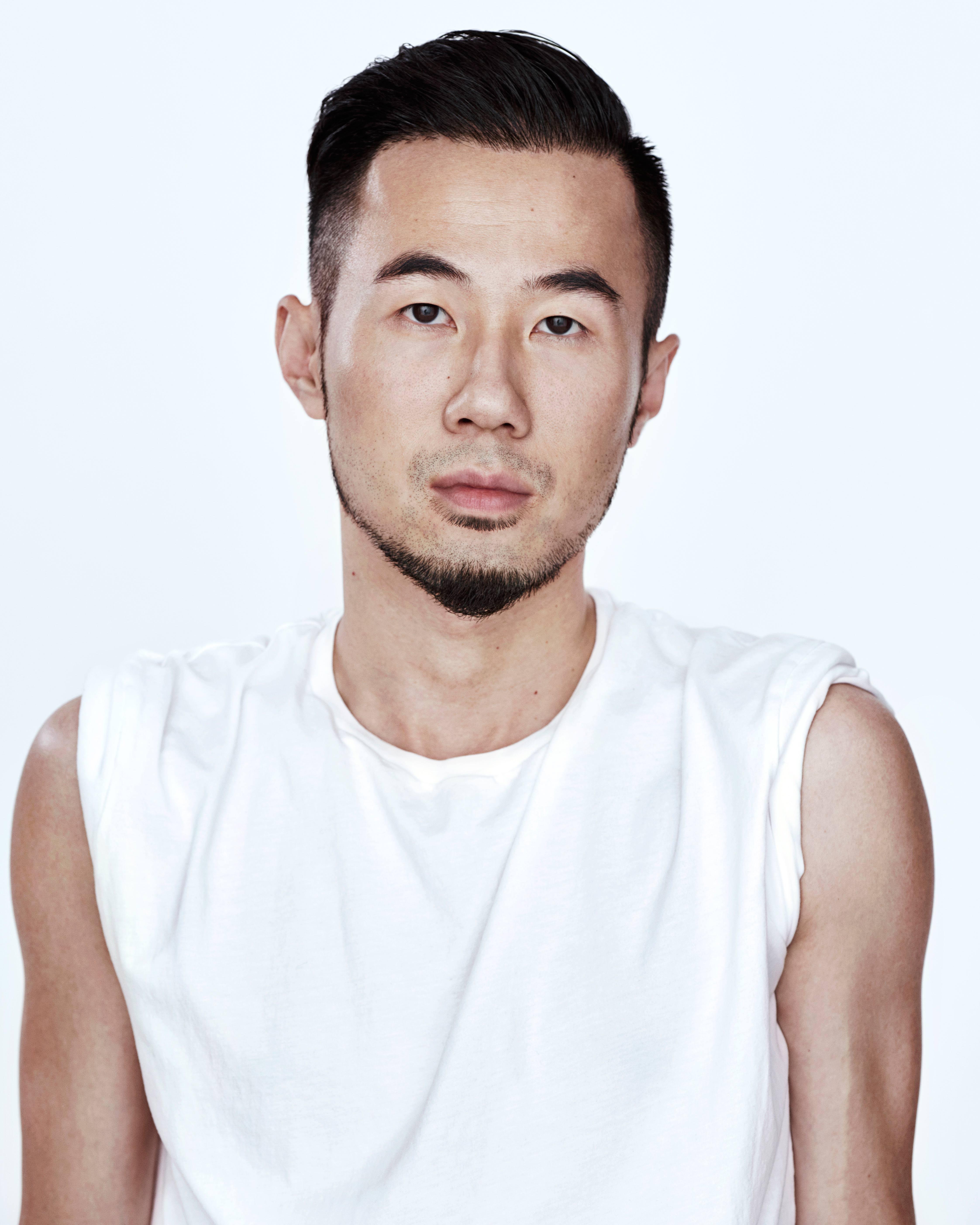 Sean 孙小峰