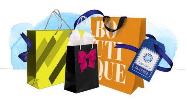 7月份中国游客海外奢侈品消费同比下跌 23%,连续 5个月下跌