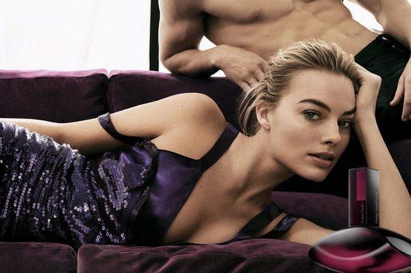 Coty 第四季度净销售额增幅创 2013年以来新高,未来专注高端授权香水业务