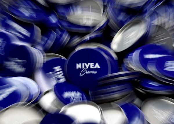逆流而上,妮维雅母公司、德国 Beiersdorf 上半年净利润增长 5.7%