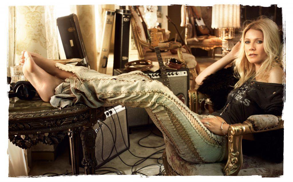 gwyneth-paltrow-wallpapers-full-hd-1-1024x637