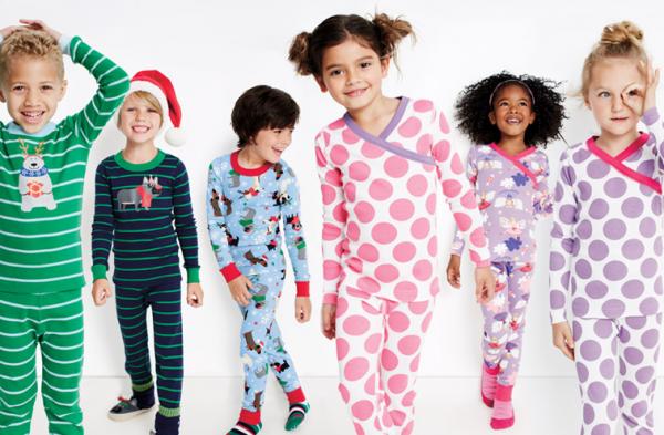 L Catterton 收购美国高端婴童服饰品牌 Hanna Andersson