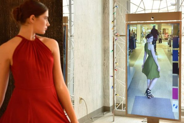 时尚与科技的嫁接前景如何?详解四款智能时尚单品没落的原因