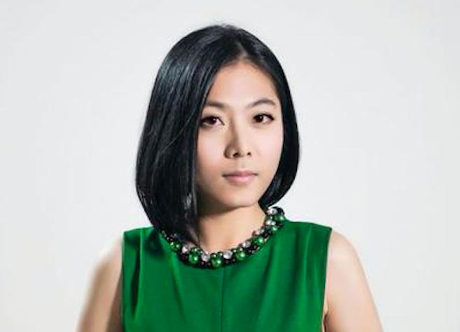 【华丽创业志】专访意外艺术联合创始人潇涵:做大众消费艺术的入门品牌
