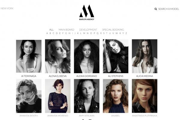 35家顶级模特经纪公司操控市场价格,被法国监管部门罚款 240万欧元