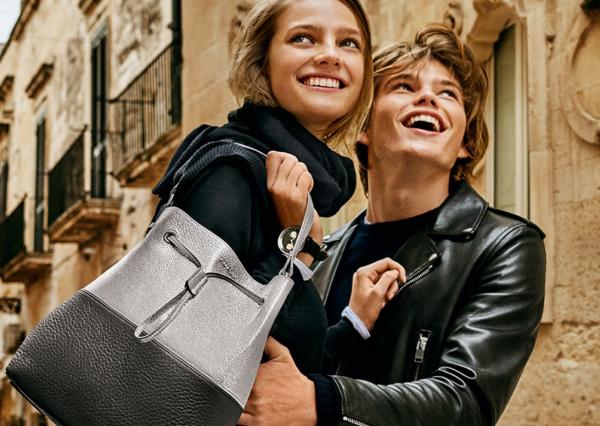 Furla 上半财年销售大涨 28%,预计 2018年 IPO
