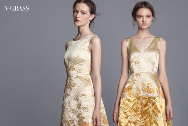 中国女装品牌维格娜丝57亿元人民币收购韩国青少年服装品牌 Teenie Weenie