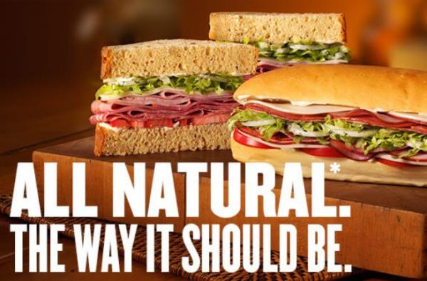 美国特许经营500强第一名:三明治连锁餐厅Jimmy John's被私募基金 Roark 收购