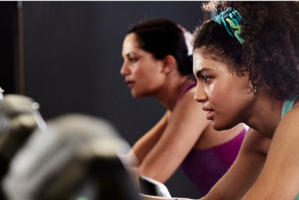 英国最大健身连锁品牌 Pure Gym 计划 IPO筹资1.9亿英镑