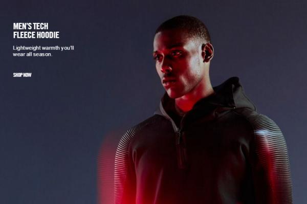 Nike 最新季报销售利润均超出市场预期,为什么仍遭华尔街看衰?