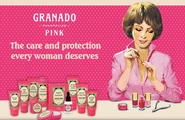 西班牙美妆巨头 Puig 1.55亿美元收购巴西百年美妆品牌 Granado 35%股权