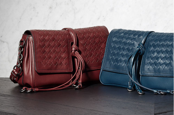 Hugo Boss前CEO接掌 Bottega Veneta,能否带领品牌走出低迷?