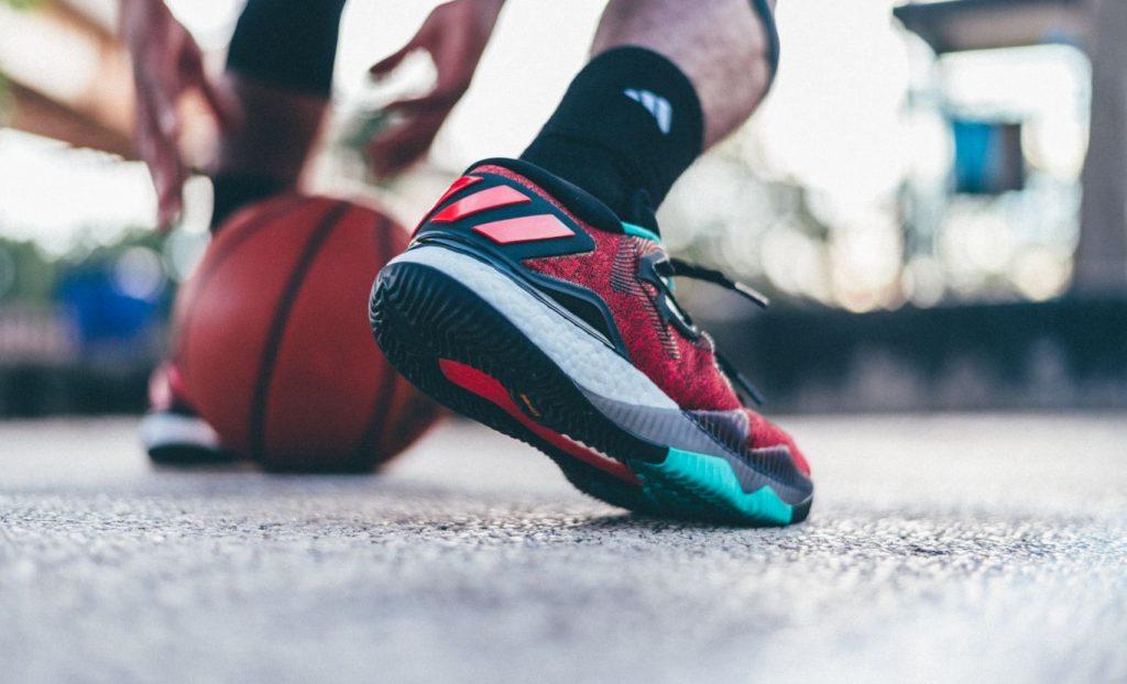adidas-p-basketball-hp-mh_104975
