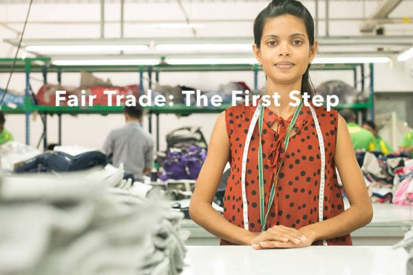 切实改善工人生活水平!Patagonia承诺到2017年三分之一产品将出自公平贸易认证工厂