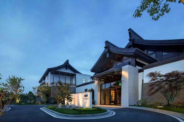 WEI Retreat:传播东方文化的精品度假酒店【InnoBrand 2016华丽集品牌创新大赛决赛选手专访】