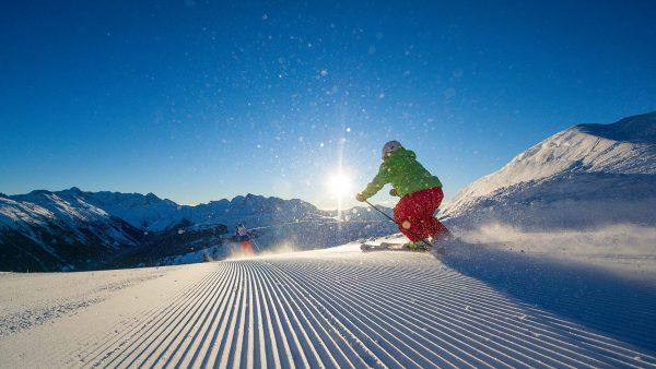 美国滑雪度假村运营商 Vail斥资10.5亿美元收购加拿大滑雪场Whistler Blackcomb