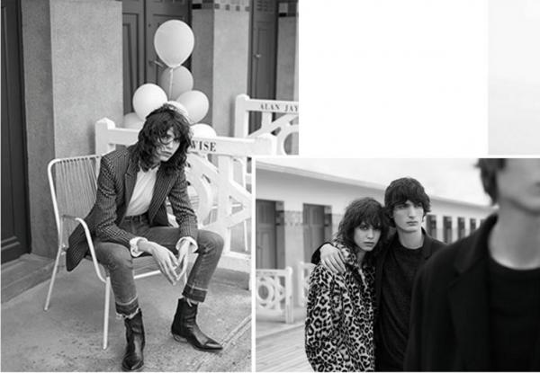 山东如意集团完成对法国时尚集团 SMCP的收购工作