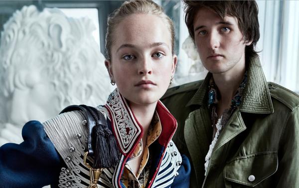 两届奥斯卡影后 Hilary Swank 跨界创办互联网运动时尚品牌