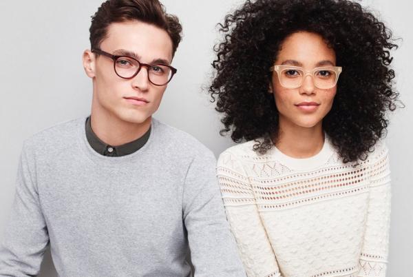 多渠道策略大势所趋,知名互联网品牌Warby Parker和Bonobos 大力发展实体零售