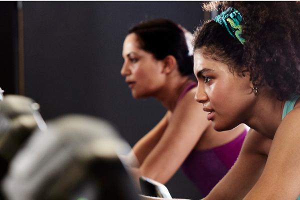 市场环境不稳,英国头号健身连锁品牌 Pure Gym 取消上市计划