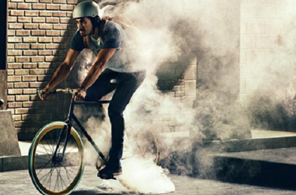 让牛仔裤变得环保又清凉舒适!纤维巨头 Invista 推动牛仔裤行业变革