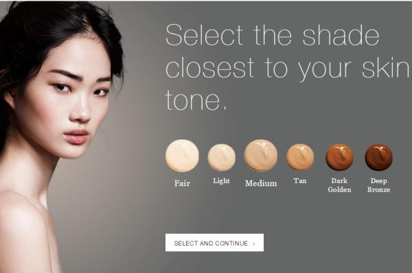 雅诗兰黛集团收购当红彩妆品牌 Becca Cosmetics,交易价格在2-3亿美元之间