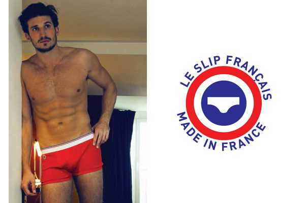 Experienced Capital投资法国内衣经销商Le Slip Francais,进军欧亚市场