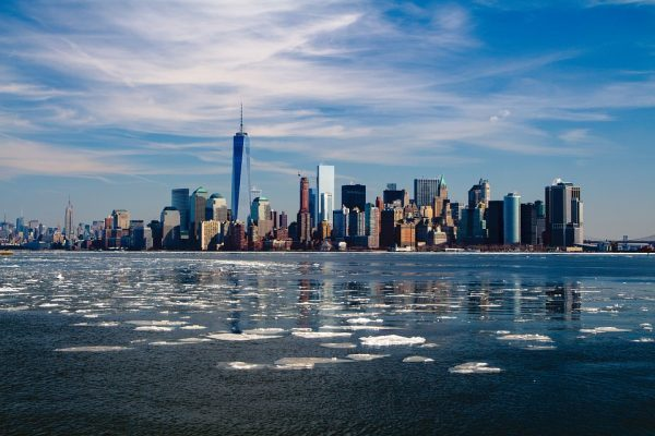 租金上涨,闲置店铺增加,曼哈顿房东们陷入困境