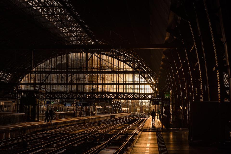 欧洲最大的铁路汽车预订网站:GoEuro完成7000万美元C轮融资