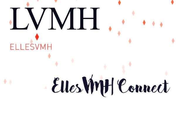 两大奢侈品巨头 LVMH和 Kering发起职场性别平等倡议
