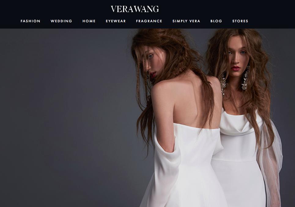 Hugo Boss 和 Vera Wang 相继表示:将缺席明年纽约时装周