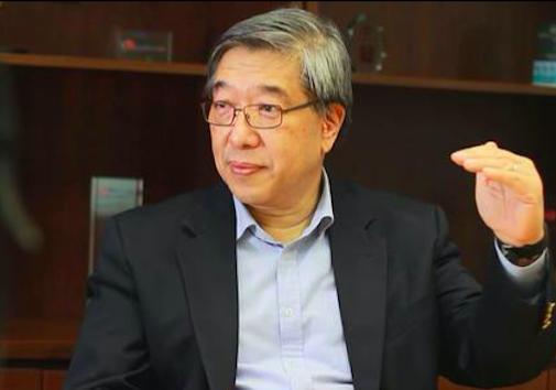 【华丽盛典】Permira中国曹宸纲:游戏规则在改变,消费领域的投资越来越刺激