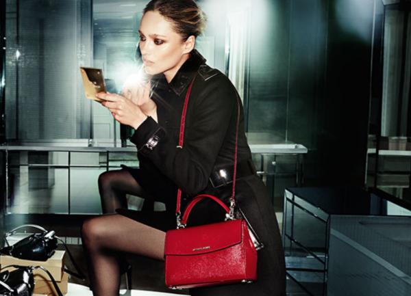 """""""坏女孩""""打造的第一代互联网时尚品牌 Nasty Gal 成立十年,申请破产保护"""
