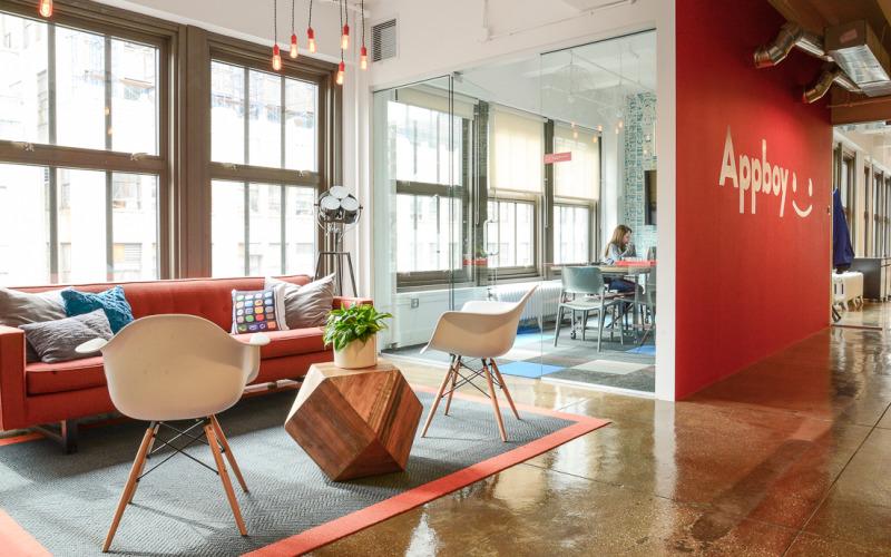 互联网室内设计公司 Homepolish 志在颠覆价格虚高的室内设计行业