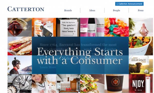 全球最大消费品私募投资公司 L Catterton超额完成新一期基金募资,总额27.5亿美元