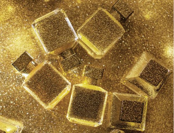 美妆业收购大潮持续升温,传LVMH将收购法国香水品牌Maison Francis Kurkdjian