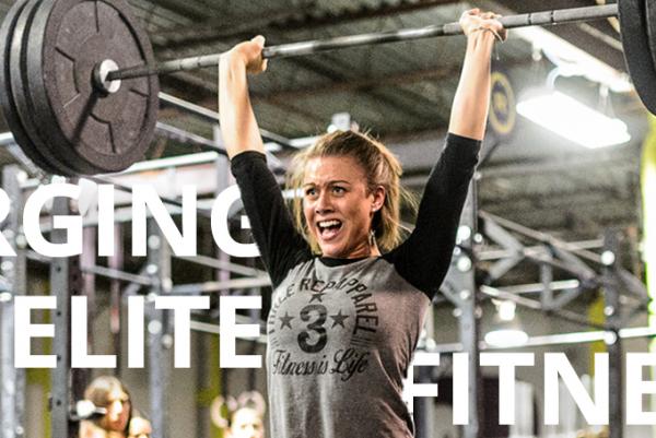 美国高端健身工作室越来越旺,四大秘诀让高收费也能维持高人气!