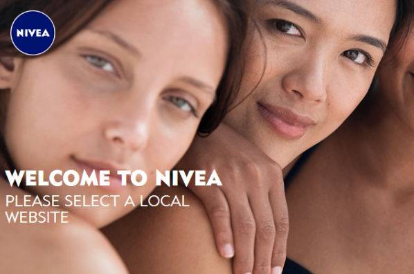 妮维雅母公司 Beiersdorf调高全年利润预测,股价涨幅超 6%