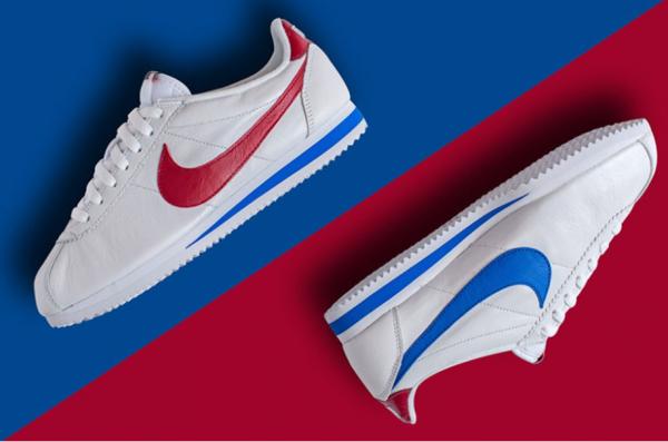 Nike 产品创新乏力,遭分析师下调评级