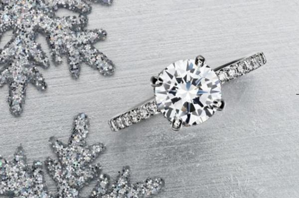 贝恩资本为首的投资集团5亿美元收购全美最大钻石珠宝电商 Blue Nile