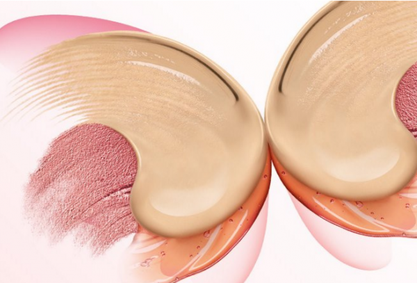 Coty 发布最新季报:彩妆及香水需求锐减,销售额低于预期,股价大跌14.6%