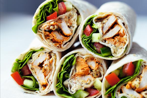 英国最大三明治制造商 Greencore 收购美国便利食品制造商 Peacock Foods