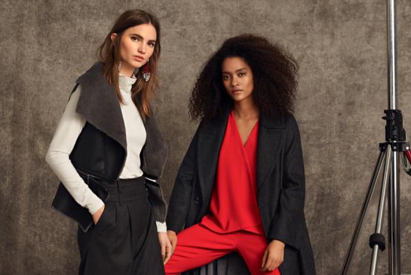 德国品牌纷纷陷入困境,高端女装品牌 Laurèl债务重组未果,前途未卜
