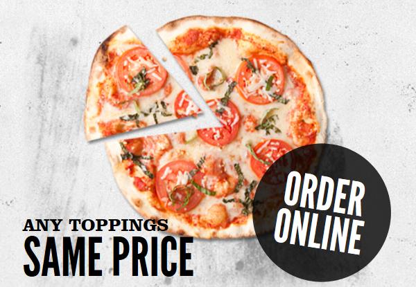 累计融资 1.5亿美元,美国新一代披萨连锁店 MOD Pizza 高速扩张