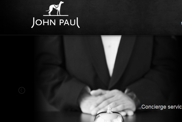 整合数字业务,雅高集团正式收购线上礼宾服务供应商 John Paul 80%的股权