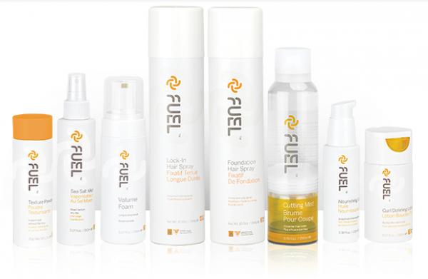 Beauty Elite Group 收购沙龙美发方案供应商 Fuel Hair
