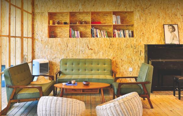 迂回抢滩中国市场,传 Airbnb 洽购中国住宿分享平台小猪短租