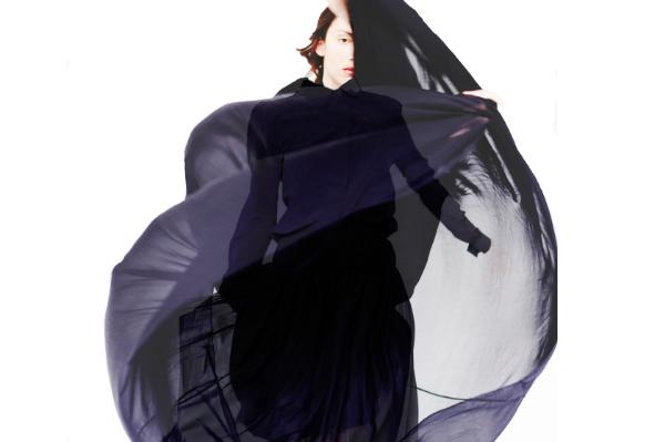 明年1月巴黎高定时装周新增六位客座设计师