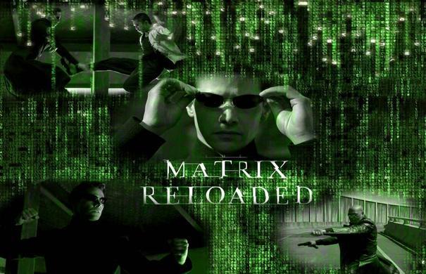 The-Matrix-Reloaded-6-MHJU5MB880-1024x768