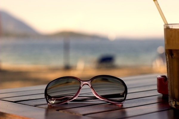 遭主要合作方LVMH抛弃,法国眼镜制造商 Groupe Logo 面临破产清算